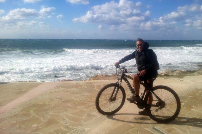 Adventure-cycling---cycling-apparel---Pafos-Cyprus