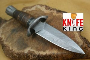 Damascus-steel-knives---hunting-and-collectors-knives-23351