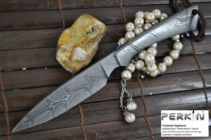 Damascus-steel-knives---hunting-and-collectors-knives-3505