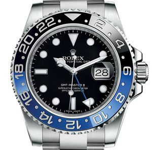 Rolex-watches-history-mystery-and-marketing-genius-1
