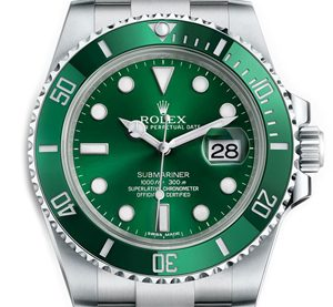 Rolex-watches-history-mystery-and-marketing-genius-amazon11