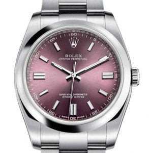 Rolex-watches-history-mystery-and-marketing-genius-triste-mariana-trench-