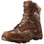 Rocky-Men's-8-Inch-Retraction-800G-Hunting-Boot-1