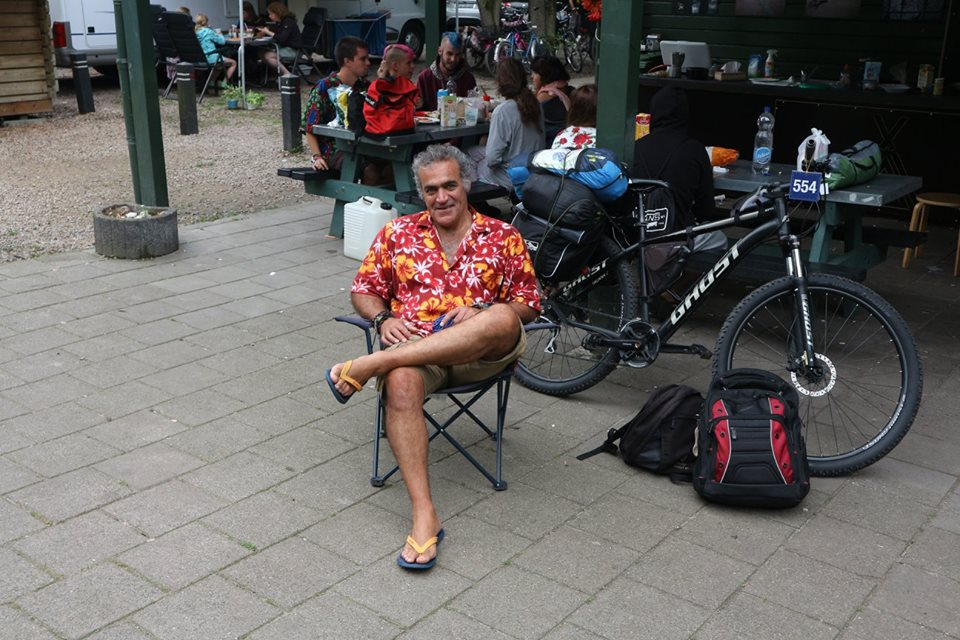 Stewart-Innes-Ghost Amsterdam cycling ghost bike holiday cycling 11.jpg